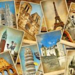 The Top Ways to Travel and Study at the Same Time