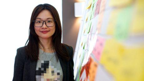 women-career-blog