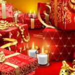Four Christmas Gift Ideas for Your Husband or Partner
