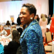 Minority Women Are the Fastest Growing Group of Entrepreneurs in the U.S.