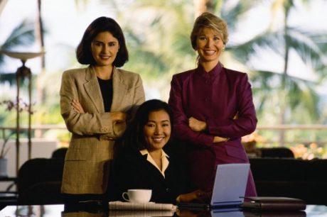 women-high-salary-500x333