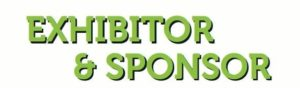 exhibitor-sponsor-olive-green