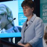 Canada launches new Feminist International Assistance Policy