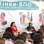 UN Women Executive Director visits Ukraine