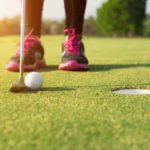 Running a Golf Club: What's Involved
