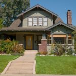 Four Ways to Make House Buying Simpler