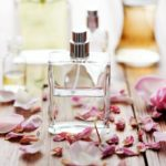 How to Choose a Work Appropriate Perfume
