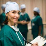 What is an Ultrasound Technician?