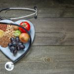 4 Essential Natural Foods To Boost A Woman's Health Levels