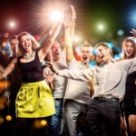 Four Great Ways to Have a Comfortable Night Out